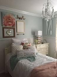 Teen Girls Bedroom Ideas Geisaius Geisaius - Ideas for teenage girls bedroom