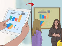 how to write a survey research paper 3 ways to conduct a survey wikihow