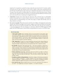 the mckinsey approach to problem solving pdf