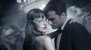 50 shades the scene where christian grey shaves ana s pubic hair hottest sex scenes in 50 shades of grey 50 shades of grey sex scenes