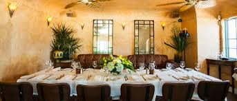 thanksgiving dinner fort lauderdale casablanca cafe fort lauderdale beach 954 764 3500