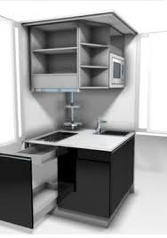 cuisines compactes cuisine compacte 1 by 1