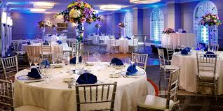 fort lauderdale wedding venues compare prices for top 906 wedding venues in fort lauderdale florida