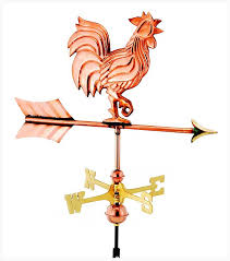 Weathervanes For Cupolas Cupolas Weather Vanes Lancaster Pa Cupolacreationspa Com