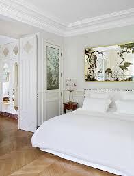 chambre parisienne 10 chambres que vous avez adorées en 2016 ad