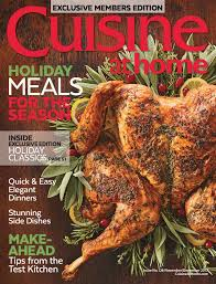 indispensable cuisine cuisine at home discover cuisine at home magazine the
