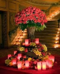 flower arrangements with lights 46 unique flower petals arrangement flower design and arrangement