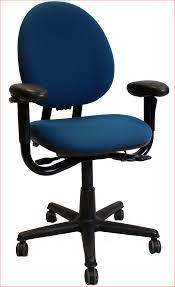 big computer desk furniture computer desks walmart conklin office furniture