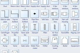 electrical wiring diagrams for air conditioning systems u2013 part one