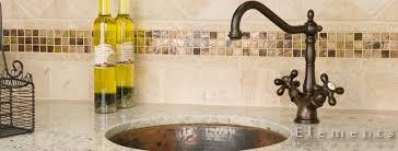 kitchen faucets sale elements of design faucets wholesale bathroom tub kitchen faucets