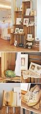 59 best diy trade show booth ideas images on pinterest display
