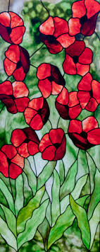 Painting Designs Best 25 Glass Painting Designs Ideas On Painting On