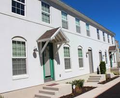 Mews Townhomes by Holmes Homes  Daybreak Homes  Real Estate