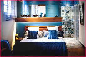 chambres d h es collioure chambres d hotes collioure 333534 le bateau ivre maison d h tes