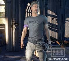 pubg twitch twitch prime shirt pubg showcase