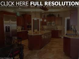 assembled kitchen cabinets online tehranway decoration modern