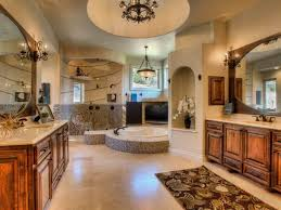 Spa Like Bathroom Colors Bathroom Best Home Spa Like Bathroom Colors Shelves Pictures Of