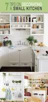 Small Area Kitchen Design Best 25 Small Kitchen Sinks Ideas On Pinterest Small Kitchen