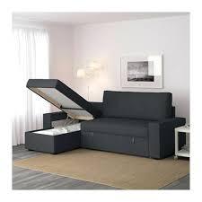 Ikea Sleeper Sofa Manstad Sofa Sleeper Ikea Adrop Me