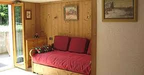 chambre d hote argentiere chalet pyrène chambre d hote et location de vacances a chamonix