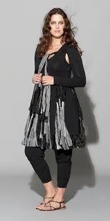 136 best plus size close images on pinterest plus size clothing