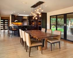 12 person dining room table kitchen designer portland oregon home design