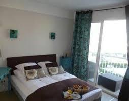 chambres d hotes berck hôtel le littoral berck voir les tarifs 133 avis et 53 photos