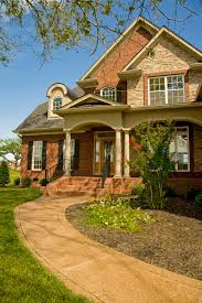 Morton Homes by Guidance Realty Homes