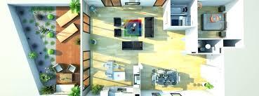 logiciel chambre 3d beautiful dessin chambre 3d photos design trends 2017