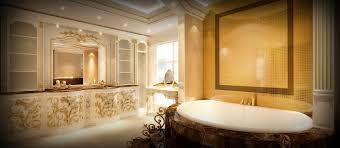 castle interior design bathroom luxury washroom design ideas by aristo castle interior
