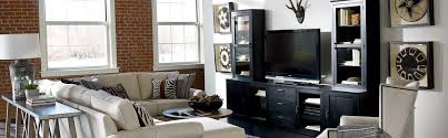 shop media consoles living room entertainment cabinets ethan allen