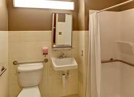 handicap bathroom design handicap bathroom designs pictures bathroom design ideas magnificent