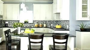 kitchen and home interiors kitchen countertop decorative accessories kitchen accessories home