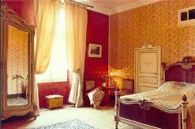 chambre d hote sulpice best price on chambres d hôtes du chateau de sulpice in la