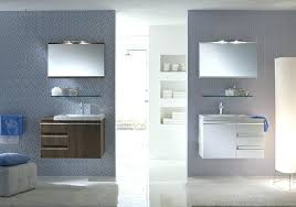 Hanging Bathroom Cabinet How High To Hang Bathroom Cabinet Toilet Cabinets And
