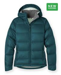 Wyoming travel jackets images Stio outdoor apparel gear for men women kids jpg