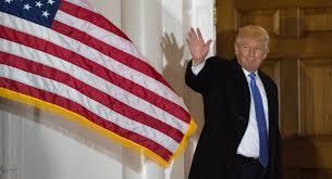 Armchair Psychology Definition The President Needs A Psychiatrist Politico Magazine