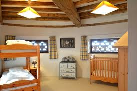 le f r schlafzimmer le colombier