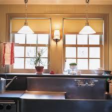 kitchens ideas design kitchen design ideas martha stewart