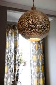 Zen Ceiling Light 15 Simple Ways To Transform Your Living Room Into A Zen Retreat