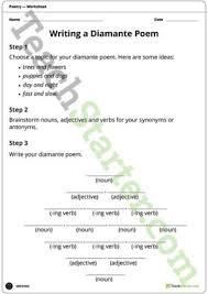 imaginative writing teaching resources u2013 teach starter