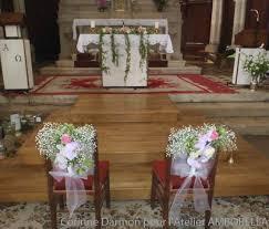decoration eglise pour mariage décoration eglise pour un mariage amborella by corinne