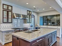 Chef Kitchen Ideas 38 Best Kitchens Images On Pinterest Kitchen Ideas Kitchen