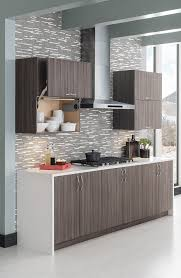 contemporary kitchens kitchens by wedgewood