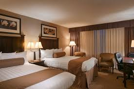 room awesome hotel rooms in dc design decorating interior