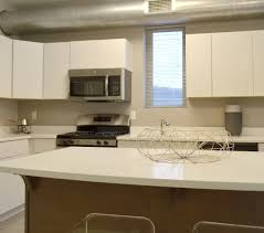 up modern kitchen pittsburgh pa square view apartments new luxury apartments in pittsburgh