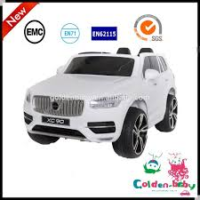 lexus toy cars volvo toy car volvo toy car suppliers and manufacturers at
