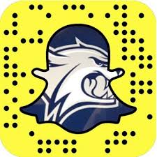 unh wildcats on find out what unhsaac did to make