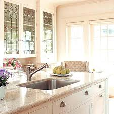 kitchen cabinets glass front kitchen cabinets lowes lowes