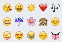 iphone emojis 2017 free here
